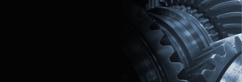 Gears-Bg1