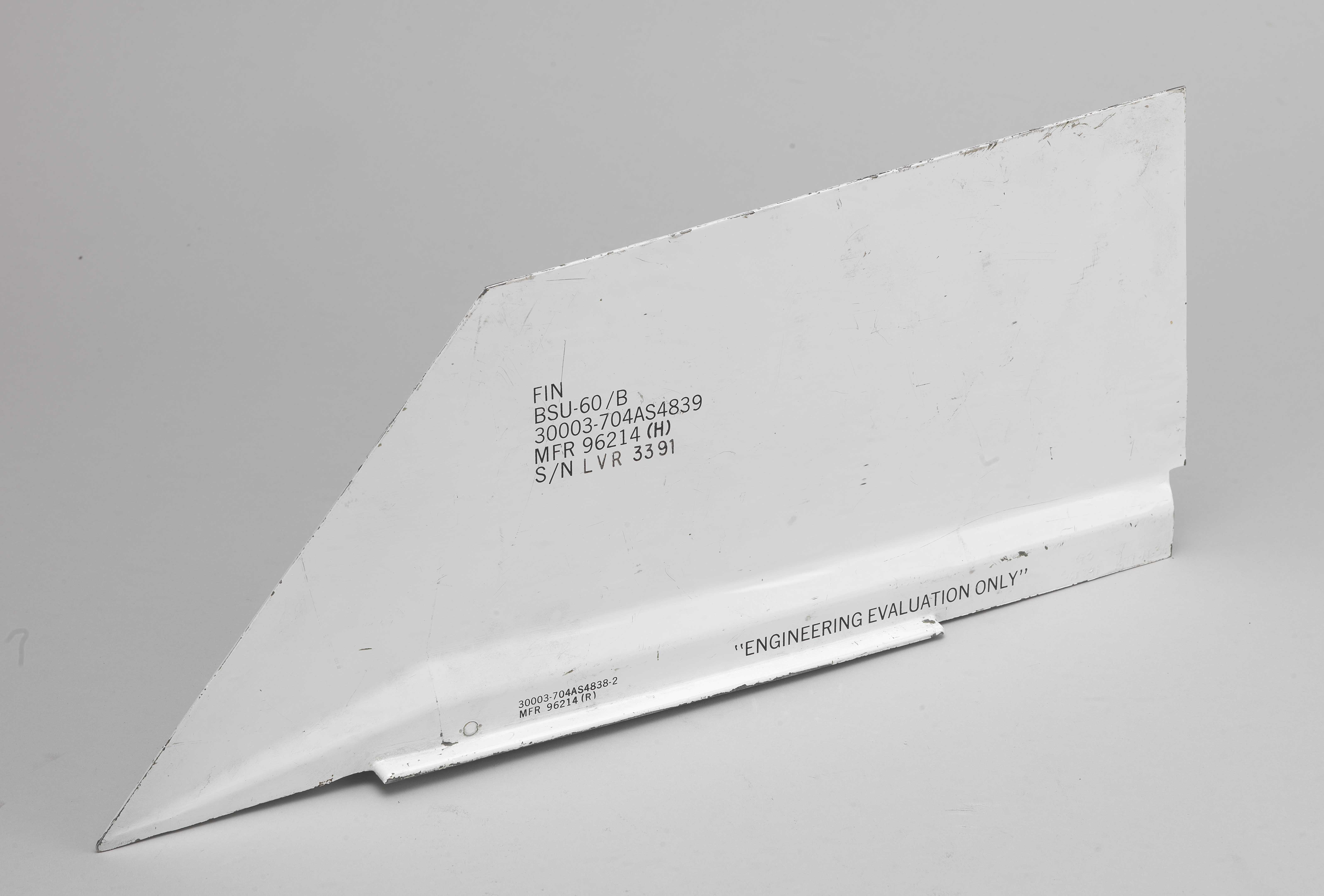 Missle-fins-001