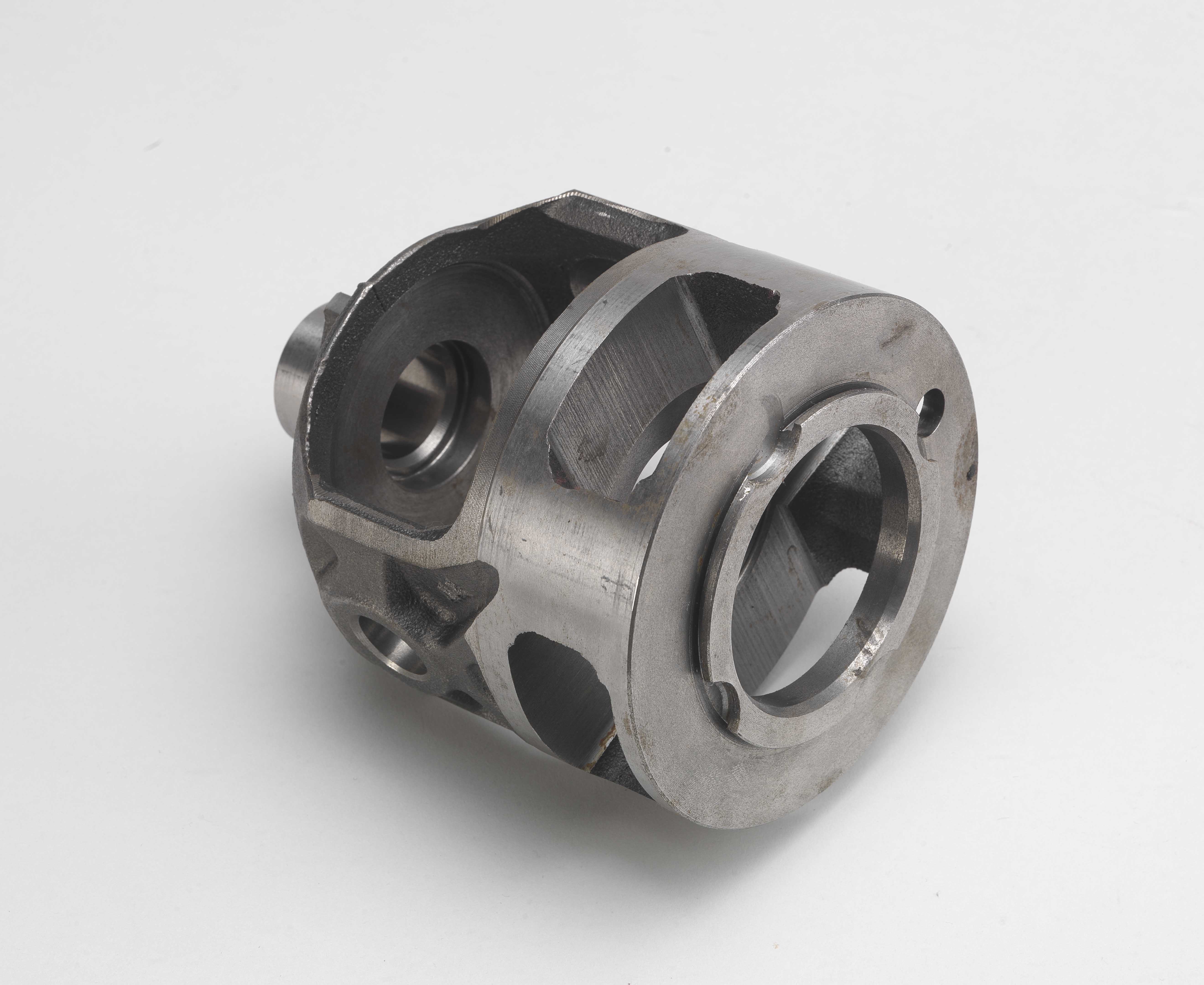 Universal-Joint-001