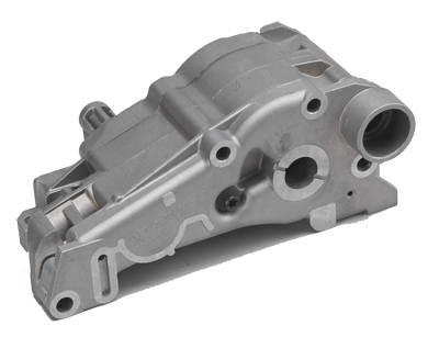 Hydraulic Tool-Holding, Hydraulically Expanding Arbors and