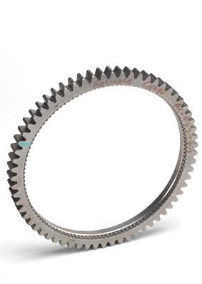 sidephoto-gear-21